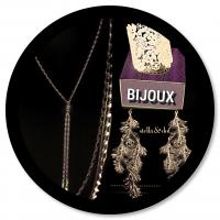Bijoux de la boutique aux opportinite s
